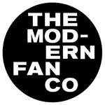 Modern Ceiling Fan profile image