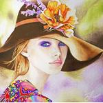 Veselinov profile image