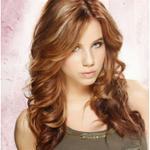 Maya Bayer profile image