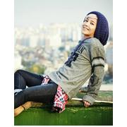 kiko_kim