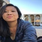 Jenieya P profile image