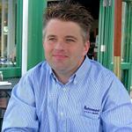 Jerold Pandola profile image