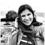 Javiera Cáceres profile image