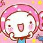 nadai06 profile image
