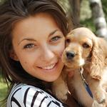 Erin Paige profile image