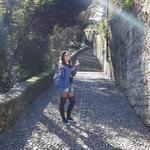 Giulia Petrò profile image