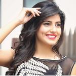 Kajal Singh profile image