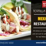 Mexican Restaurants Nearby profile image