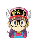 Anna profile image