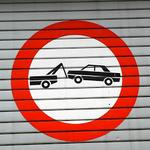 Livonia Flatbed Towing profile image