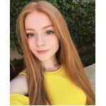 ShellyLTorres profile image