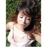 Vickyz profile image