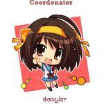 Dany profile image