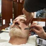 Beard trims Birmingham profile image