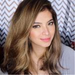 AnisaMishina profile image