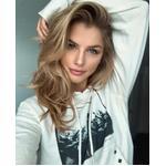 CathyMSayles profile image