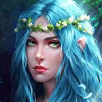 Marissya Thomas profile image