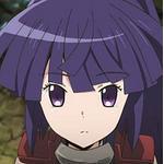 Camomilla113 profile image
