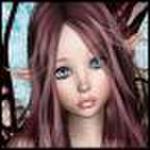 Aurora profile image