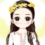 Sabrinafair profile image
