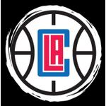 Clippers basketball profile image