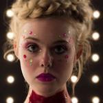 Azaleas profile image
