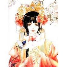 cheza profile image