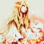 Manar profile image