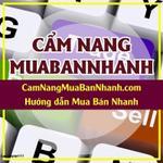 CamNangMuaBanNhanhCom profile image