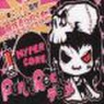 Sakibashi profile image