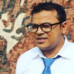 Raihan Habib profile image