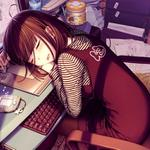 Lara profile image