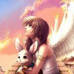 Jacky C profile image