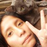 Maria del Pilar (마리아 델 필라) profile image