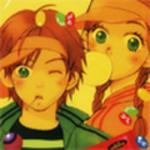 neljoha❤❀★♫ profile image
