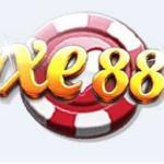 xe88malaysia profile image