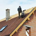 Oakland Roofing Pros profile image