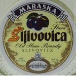 Baroco profile image