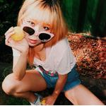 girlgrp stan profile image