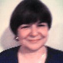 dartmom profile image