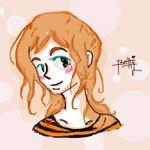 Suzanne1723 profile image