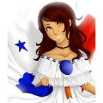 Linzy Katherine López profile image