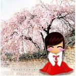 María profile image