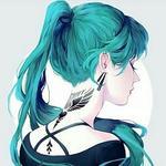 mizcoffy profile image