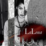 LaLena profile image