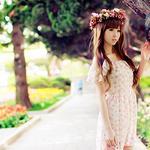 MidoriSae profile image