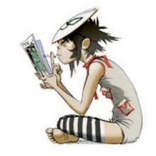 Jery profile image