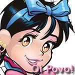 Luana profile image