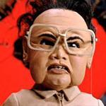 Tang Chin Yong profile image