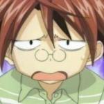 Reiki profile image